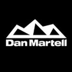 Dan Martell