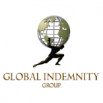 Global Indemnity Group