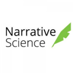Narrative Science