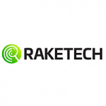 Raketech Group