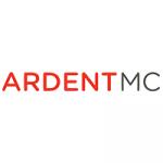 ArdentMC