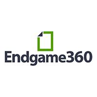 Endgame360