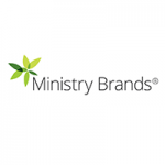 Ministry Brands