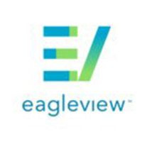 Eagleview Technologies Inc.