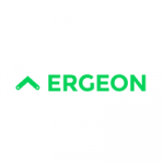 Ergeon