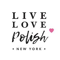 Live Love Polish