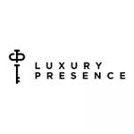 Luxury Presence