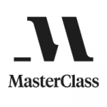 Writer at MasterClass