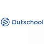 Outschool