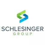 Schlesinger Associates