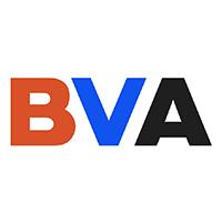 BVA Commerce