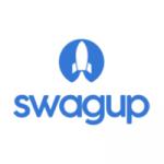 SwagUp