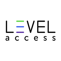Level Access