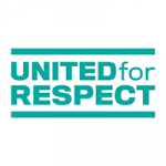United for Respect
